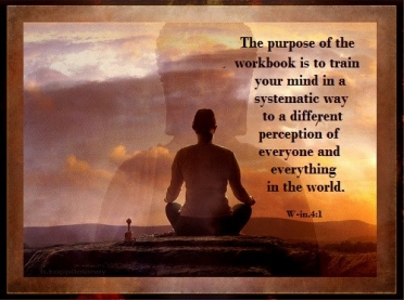 the purpose of the workbook