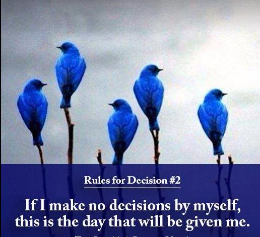 2 rule